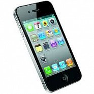 Apple iPhone 5 32 Гб Black