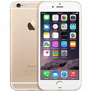 APPLE IPHONE 6 128 �� GOLD